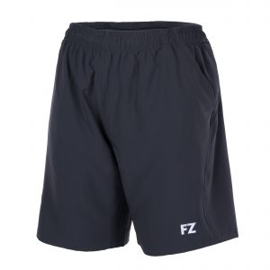 FZ Forza Ajax jr shorts