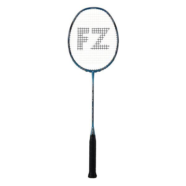 302140 FZ Forza Light 9