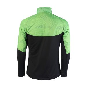 FZ Forza - Clyde Jacket for Men