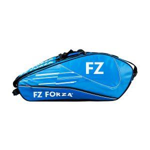 FZ Forza - Corona Racket Bag