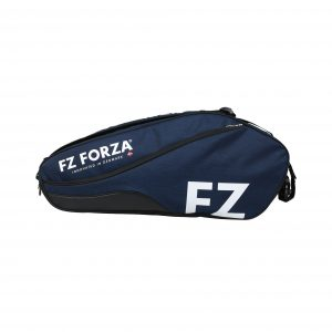 FZ Forza Cartney Racket Bag